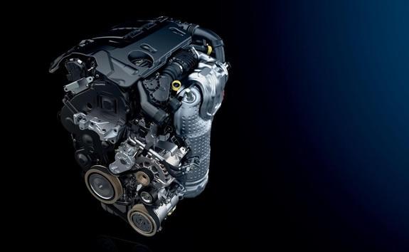 /image/07/3/peugeot-diesel-2017-002-fr.534073.jpg