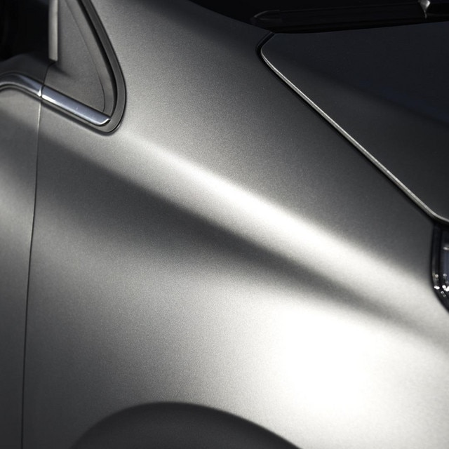 /image/10/0/peugeot_208_icesilver_1502pc105.42100.jpg