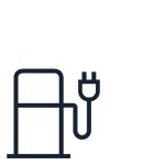 /image/15/1/chargingstation.608151.png