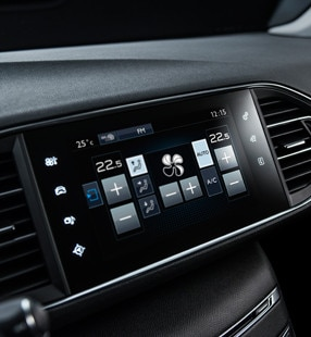 /image/33/4/eran-tactile-peugeot-nouvelle-308-video.50334.jpg