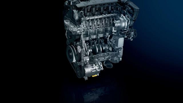 /image/34/7/peugeot-diesel-2017-006-fr.303347.jpg