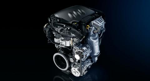 /image/35/4/moteur-pure-tech.50354.jpg