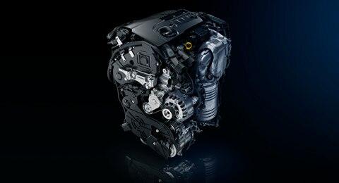 /image/35/5/moteurs_diesel_bluehdi_.50355.jpg