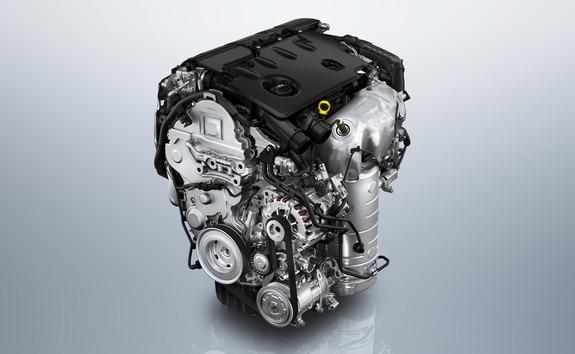 /image/37/1/p21-moteur-dv5rc-fond-blanc-wip.699371.jpg