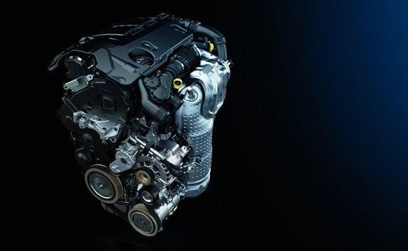 /image/47/2/peugeot-diesel-2017-002-fr.566472.jpg