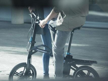 /image/60/4/peugeot-bike-5008.254604.jpg