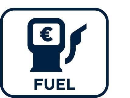 /image/62/6/fuel-v2.643626.jpg