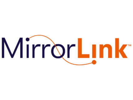 /image/64/0/mirror-link-logo-peugeot-small.113662.643640.png
