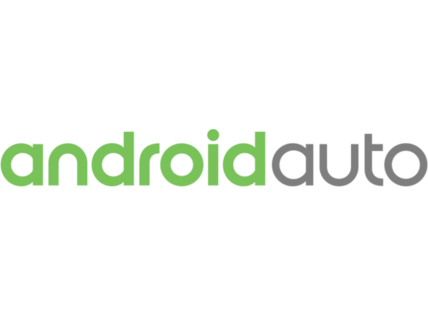 /image/64/1/android-auto-logo-peugeot-small.643641.png