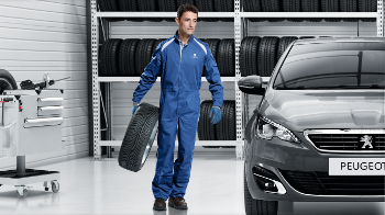 /image/76/0/peugeot-tyres-offer.142760.142760.png