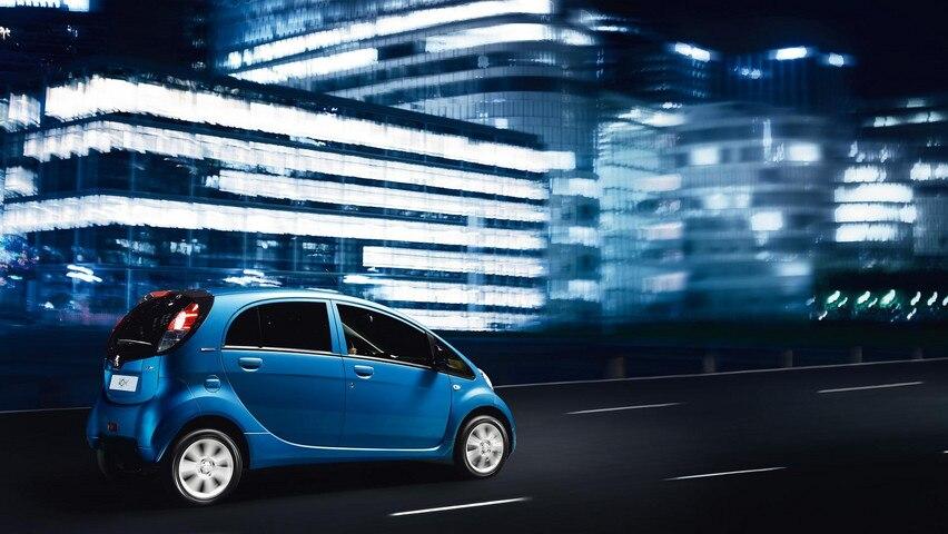 /image/80/1/peugeot-ion-offre_de_mobilite-full.48801.jpg
