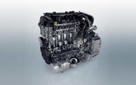 /image/84/9/peugeot-hybrid-2018-005-fr-hd.557849.jpg