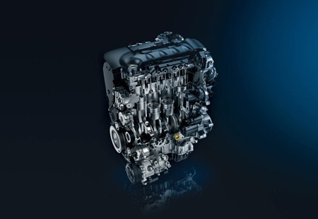 /image/96/2/peugeot_308gt_moteur_diesel_bluehdi_450x310.53962.jpg
